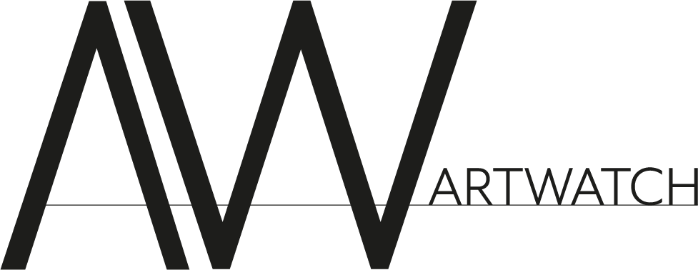 ArtWatch